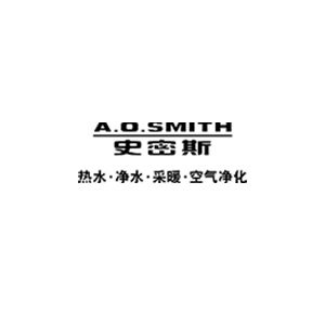 A.O.SMITH